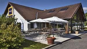 Hotel Saint Genis Pouilly : restaurant hotel kyriad geneve saint genis pouilly saint genis pouilly 01630 menu avis ~ Melissatoandfro.com Idées de Décoration