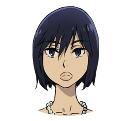 character erased anime usa official website