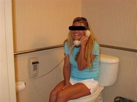 les t 233 l 233 phones android sont les plus utilis 233 s aux toilettes et oui androidpit