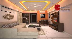 Get Modern Complete Home Interior With 20 Years Durability  Teak Veneer Or Laminate Finish