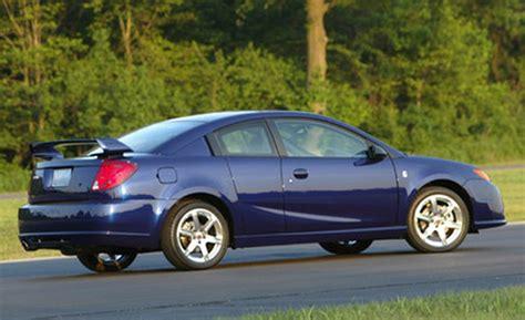 2006 Chevy Cobalt Fuel Line Recall 2006 Free Engine