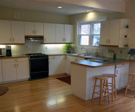 cheapest place to buy cabinets cheapest kitchen cabinets online mybktouch com