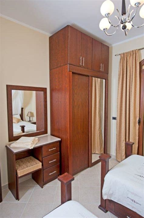 hurghada  bed furniture package egypt furniture packages