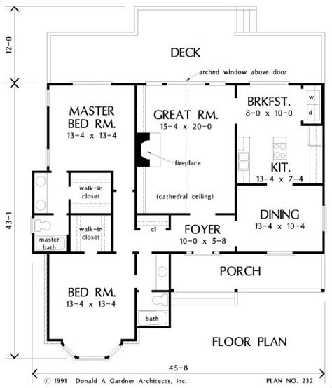 tear    load bearing walls    rooms   side  house