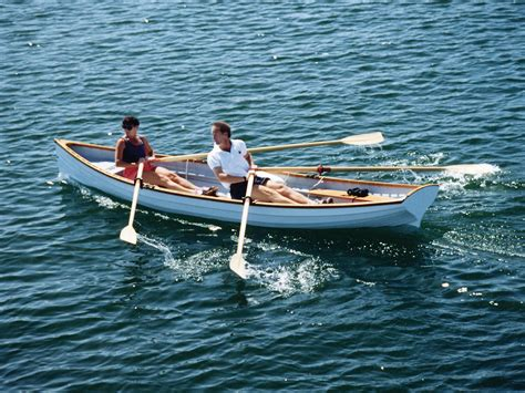 Row The Boat Part 1 by History Of The Whitehall Rowboat Part I Whitehall Rowing