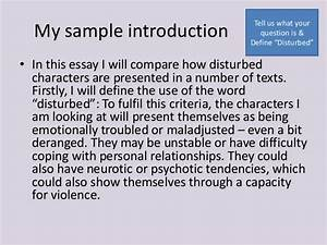 English Essays Topics Best Essay Samples For Toefl Test Essay Examples English also Essay Health Cbest Essay Samples Sample Of Research Essay Cbest Sample Essay  Research Essay Thesis