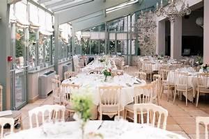 Décoration Salle Mariage : decoration de salle de mariage champetre le mariage ~ Melissatoandfro.com Idées de Décoration