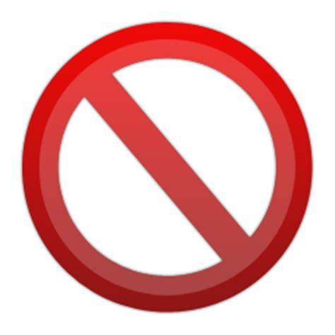 aliments interdits gluten je t 233 pi