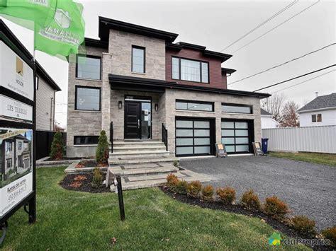 maison a vendre bievres maison neuve 224 vendre duvernay 7310 avenue des tilleuls immobilier qu 233 bec duproprio 670799