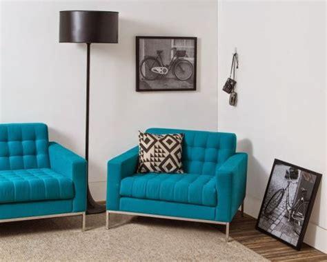 sofa de um lugar preço sala sem sof 225 dicas ideias e 30 modelos inspiradores