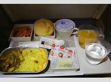 ROYAL BRUNEI AIRLINES London Heathrow Intl to Dubai Intl