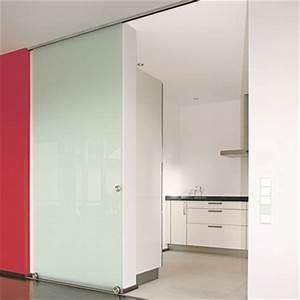Glas Lang Nürnberg : glasschiebet r deckenbefestigung lilashouse ~ Orissabook.com Haus und Dekorationen