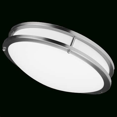bright ceiling light fixture liron lighting 12 inch