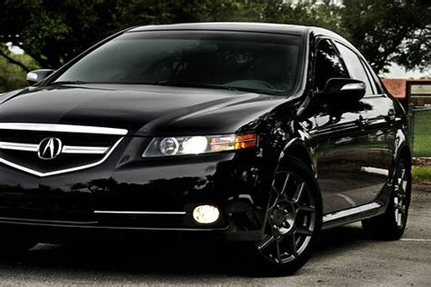 acura tl type s acura tl type s 2011 top car magazine