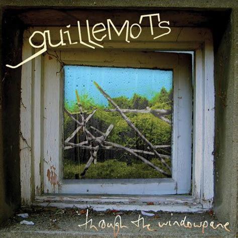 Guillemots: Through the Windowpane Album Review   Pitchfork