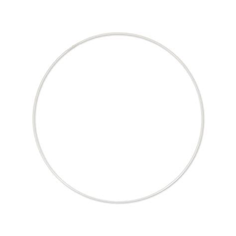 cercle pour abat jour cercle nu en m 233 tal pour attrape r 234 ves suspension et abat jour 30 c perles co