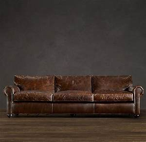 restoration hardware sofa things that i want pinterest With restoration hardware sectional sleeper sofa