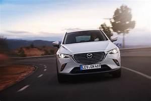 Essai Mazda Cx 3 Essence : essai mazda cx 3 2 0 skyactiv g le test du cx 3 essence photo 4 l 39 argus ~ Gottalentnigeria.com Avis de Voitures