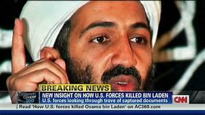 How U.S. forces killed Osama bin Laden - CNN.com