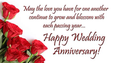 wedding anniversary wishes greeting cards images