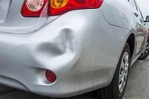 Reparer Un Pare Choc : r paration des pare chocs ce que les conseillers en carrosserie doivent savoir ~ Gottalentnigeria.com Avis de Voitures