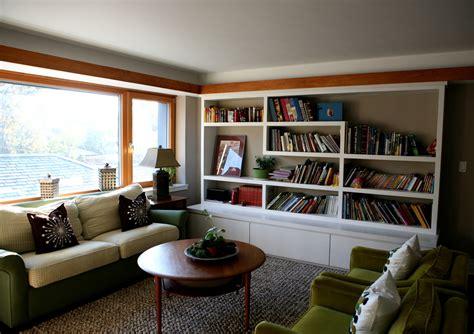 J&b Home Interiors Llc : Chicago Based Interior Design Company