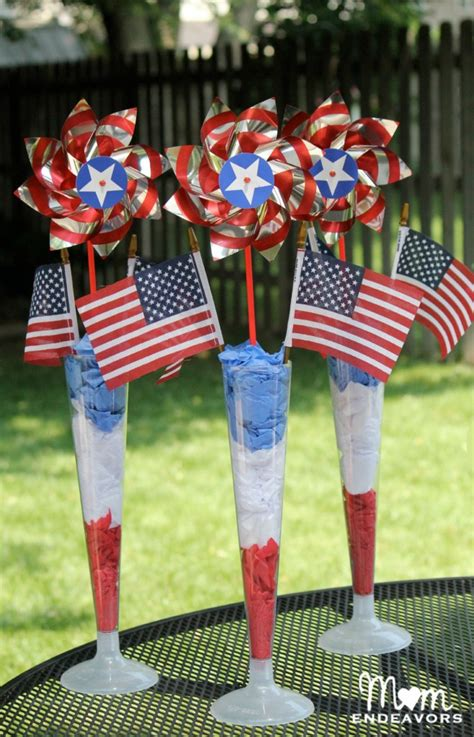 Easy Diy Patriotic 4th Of July Table Decor. Kitchen Islands On Casters. Grey And Yellow Kitchen Ideas. Kitchen Ideas And Designs. Corner Kitchen Cabinet Storage Ideas. Kitchen Designs For Small Space. Pendant Light Fixtures For Kitchen Island. Wall Art Ideas For Kitchen. Small Apartment Kitchen Storage Ideas