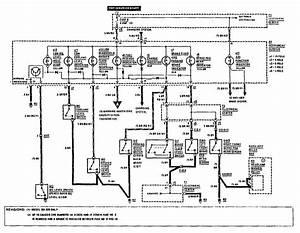 1997 Chevy Lumina Engine Wiring Diagram