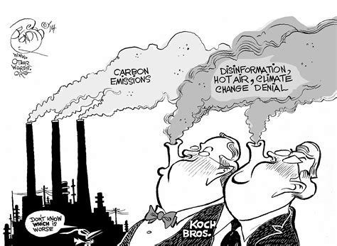 Pics For > Air Pollution Cartoon For Kids
