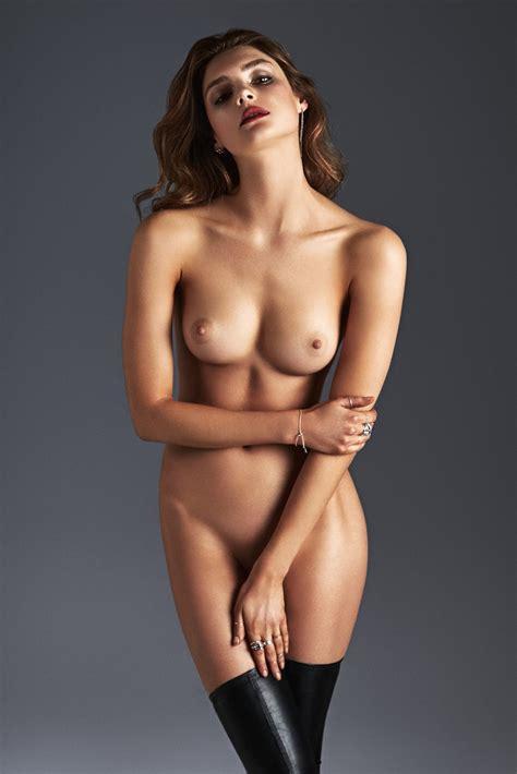 Vika Levina Nude 5 Photos Free Sex Photo Free Porn | CLOUDY GIRL PICS