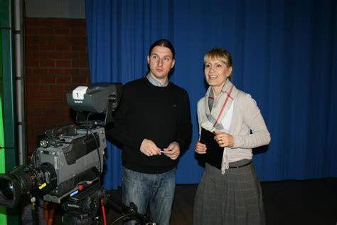 program telewizyjny akademia teologii  praktyce