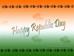 Wallpaper Republic Exclusive Designer Wallpapers And ...