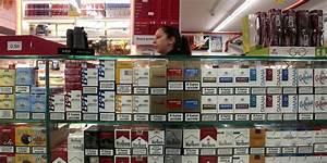 Prix D Une Cartouche De Cigarette : acheter 10 cartouches de cigarettes l 39 tranger n 39 y pensez plus ~ Maxctalentgroup.com Avis de Voitures
