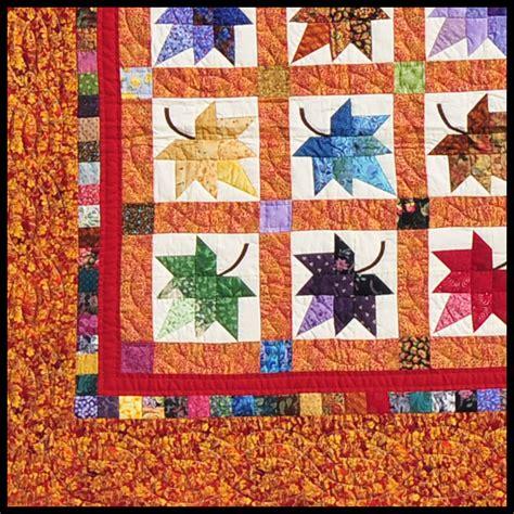 handmade amish quilts amish quilts autumn splendor quilts handmade amish