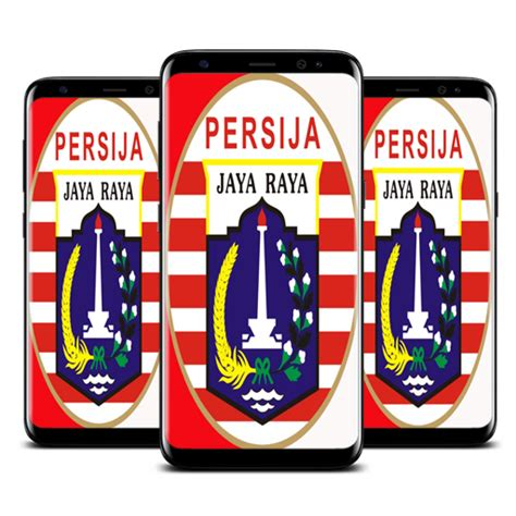 Sigra Hd Picture by Wallpaper Persija Jakarta Hd