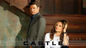 Castle Wallpaper - #20042797 (1920x1080) | Desktop ...