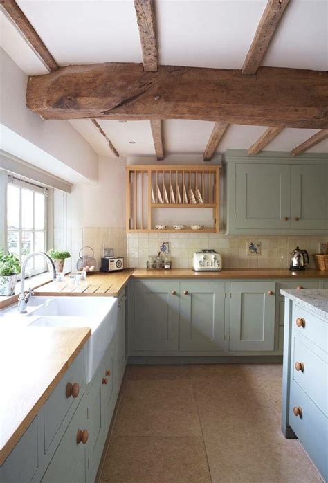 Home Decorating In A Country Home Style Theydesignnet