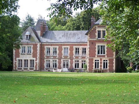 chambres d hotes chateau chambres d 39 hôtes château d 39 omiécourt chambres d 39 hôtes