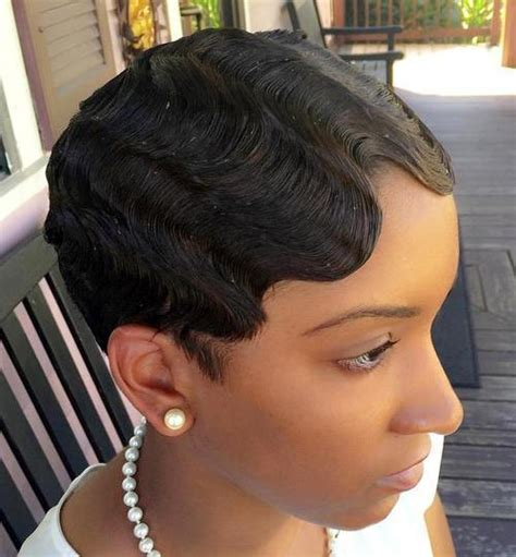 top 40 hottest very short hairstyles for women