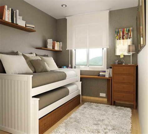 canap gain de place comment bien choisir un meuble gain de place en 50 photos