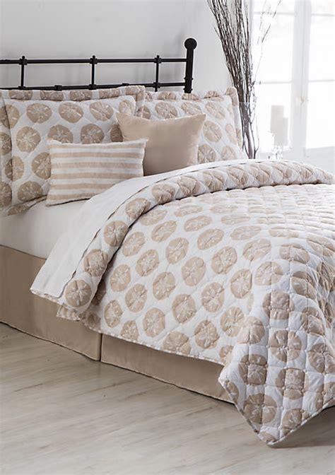 belks bedding quilts quilts belk