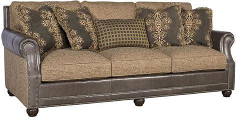 bejnar s furniture shelby township michigan mi