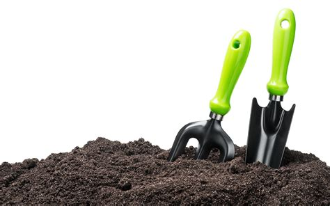 the of gardening ultimate gardening services bromley croydon landscaping