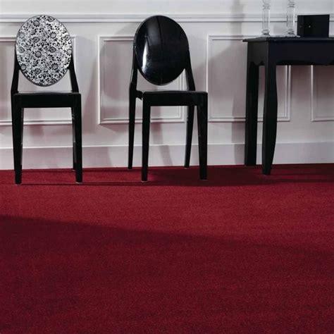 pin op tapijt inspiratie