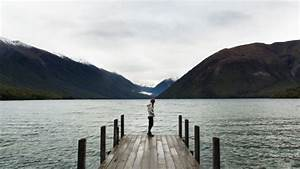 our new zealand honeymoon the south island agent athletica With new zealand south island honeymoon