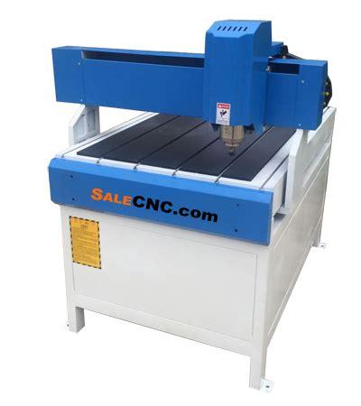 cnc router milling machine axj cnc machines