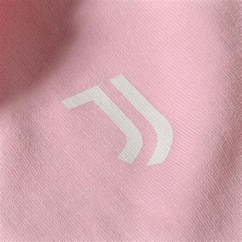 JUVENTUS BABY GIRL HOODIE - Juventus Official Online Store
