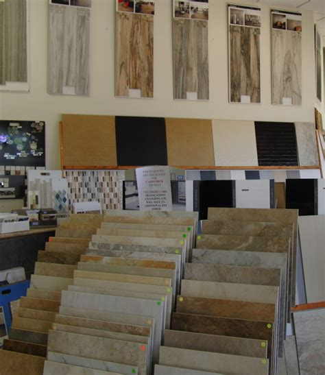 tile stores sarasota top 28 tile sarasota fl tile cleaning sealing mexican tile renew fort myers tile sarasota