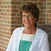 U.S. Representative for Indiana's 2nd District: Jackie ...