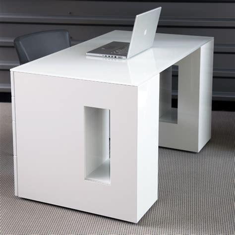 bureau architecture bureau design karat bureaux modernes et design bureau